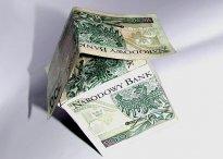 pieniądze, inwestycje