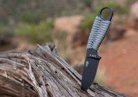 nóż militarny