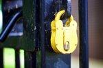 ochrona - bezpieczeństwo
