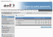Dryvit Systems